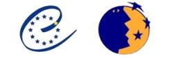 Evropská jazyková cena LABEL / Harmonizace výukových plánů s EU rámcem pro jazyky